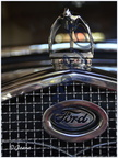 Chrome-Ford